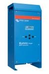 BlueSolar_charger_MPPT_150V_70A