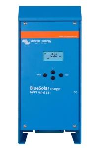 BlueSolar_charger_MPPT_150V_85A