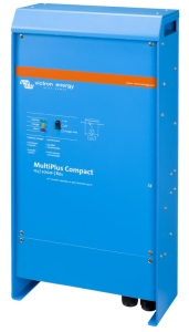 MultiPlus-Compact-12-2000-80-30