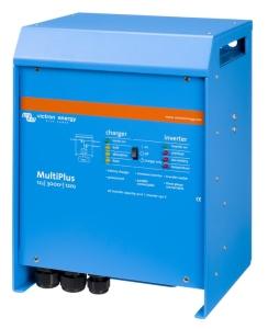 Multiplus-12-3000-120-50